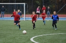 Turnirj Piłki Nożnej-Tymbark 2019
